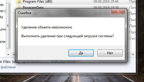 Программа для взлома wifi аircrack