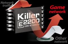 Killer Network Manager что это за программа и нужна ли она?