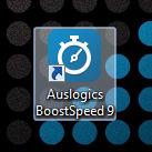 Auslogics Boostspeed что это за программа - фото 10