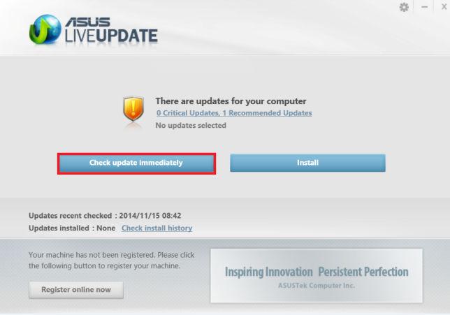 Asus nvidia geforce gt 440 драйвер youtube.