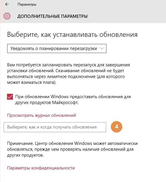 Delivery Optimization что это за папка в Windows 10?