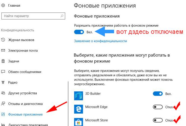 backgroundTaskHost.exe — что это за процесс? (Windows 10)